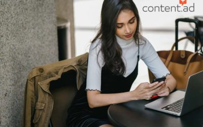 Native Advertising vs. Content Marketing:  What's the Difference & Why Does It Matter?